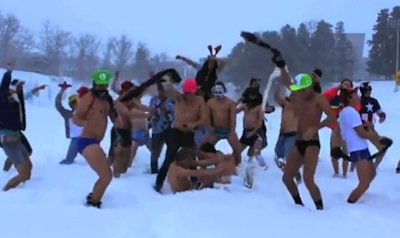 Harlem_Shake_snow