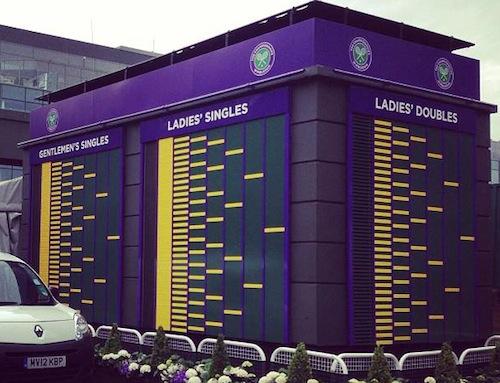 Wimbledon-draw-2013
