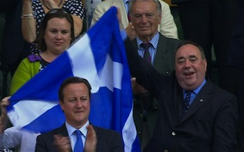 Murray-Scotish-flag-Wimbledon