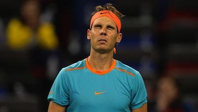Nadal-lost-2nd-round-Shanghai-2014