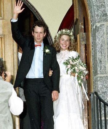 McEnroe-wedding
