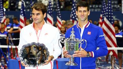 Djokovic-Federer-USO-2015