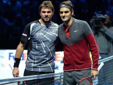 Federer_Wawrinka