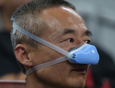 China-Open-smog-2015-1