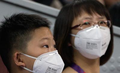 China-Open-smog-2015-2