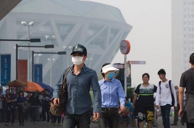 China-Open-smog-2015-3
