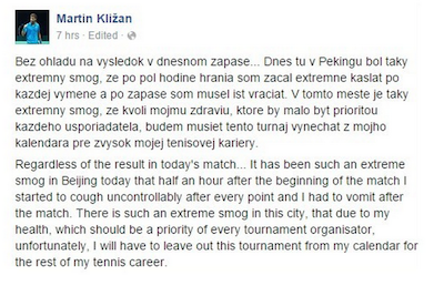 Klizan-Facebook-beijing-pollution