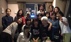 Roppongi-party-6