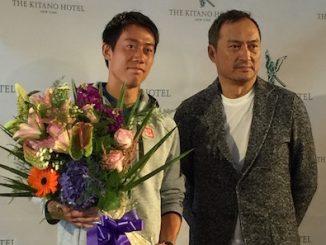 Ken&Kei 2016