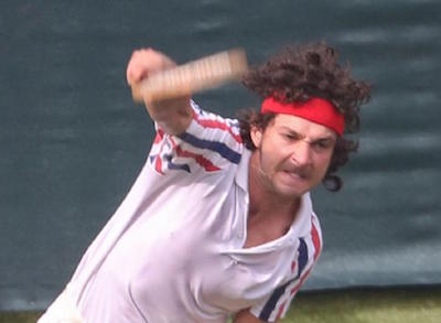 mcenroe-played-by-labeouf