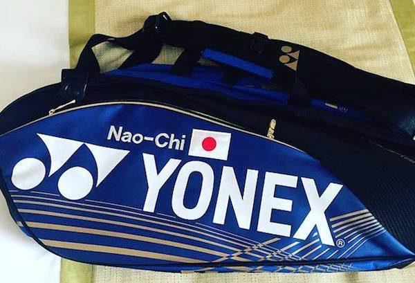 nao-chi-tennis-bag