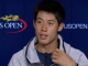 nishikori-press-2016-uso